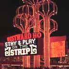 The Westward Ho Hotel - Las Vegas picture